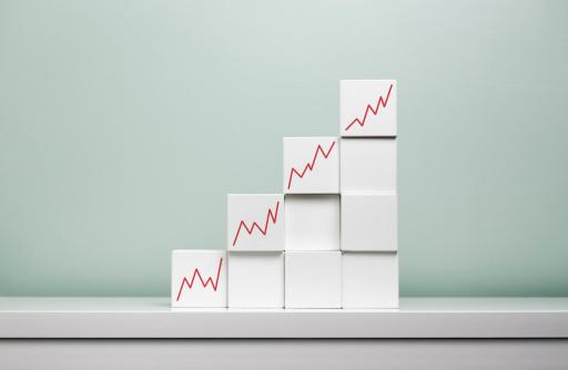Plus votre période d'engagement locatif sera longue, plus votre abattement fiscal sera important. / Source image : Gettyimages